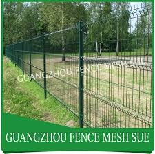 Metal Welded Wire Mesh Fence Farm Used Fencing For Sale From China Manufacturer Manufactory Factory And Supplier On Ecvv Com