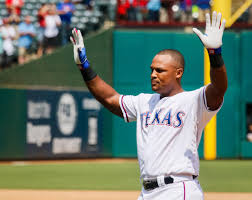 19 in '19 — #10: Adrian Beltre, a once-in-a-lifetime player, as ...