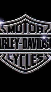 harley davidson logo wallpaper k88ke7f