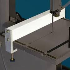 20 Best Band Saw Fences Images Bandsaw Woodworking Jigs Woodworking