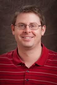 Jones, Adam | Illinois College