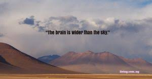 open sky quotes uplifting motivational quotes living