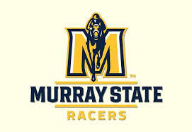 Murray State Unveils Updated Athletic Logo - Murray State University  Athletics