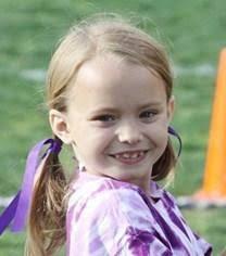 Abigail Barnes Obituary - Dallas, Texas | Legacy.com