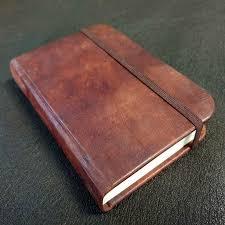 columbus ms handmade hardcover with
