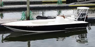 flats flyer 18 1 2 florida flats boat