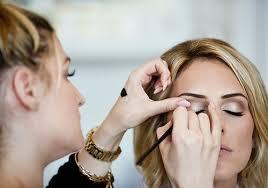 wedding makeup artists in new york city