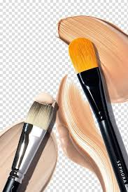 makeup feem black makeup brush