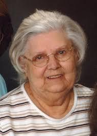 Gladys Ibey | Obituaries | nny360.com