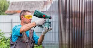5 Best Fence Sprayers Uk Nov 2020 Review