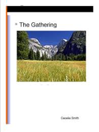 Read The Gathering Online by Cecelia Smith   Books   Free 30-day ...