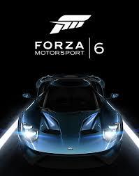 forza motorsport 2 reviews news