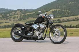 harley chopper motorcycles magazine