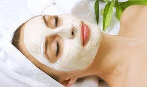 5 natural homemade face masks for acne