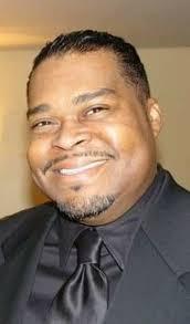 Obituary for Dana Keith Johnson, Oakland, CA