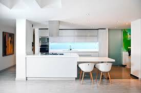 best kitchen layouts a design guide