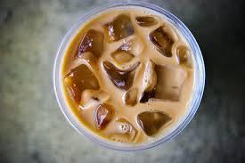 starbucks almond milk nutrition venti
