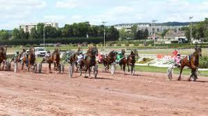 11/07/2020 - ENGHIEN SOISY - Prix du Palais de Chaillot: Résultats ...