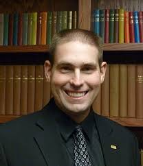 Hopkins' Aaron Owens Receives Distinguished Young Alumni Award — Minnesota  State University, Mankato (MSU) – 2014-05-02