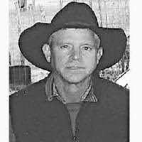 Wes Trig Obituary - Bastrop, Texas | Legacy.com