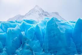 Topniejące lodowce mogą uwolnić kolejne groźne wirusy i bakterie ...