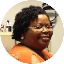 Dr. Keisha Smith, OD | Fox Eye Care Group, Greensboro, NC