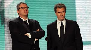 Will Ferrell, Adam McKay End Their Creative Partnership After 13 Years