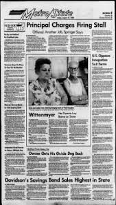 The Tennessean from Nashville, Tennessee on August 10, 1984 · Page 17