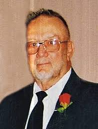 Obituary for Logan Duane Jackson | Schriver's Memorial Mortuary ...