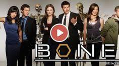 35 best ya dizi images tv shows
