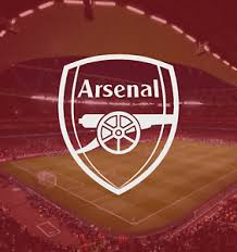 Arsenal United Uk Bpl Vinyl Decal Fc United Ebay