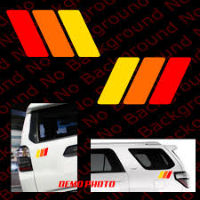 Longwood University Lancers Die Cut Vinyl Decal Logo 1 Approx 24x24 For Sale Online Ebay