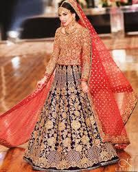 beautiful stani wedding dresses