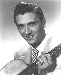Carl Smith, 1927-2010 – Field Trip South