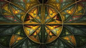fractal wallpaper 78 images