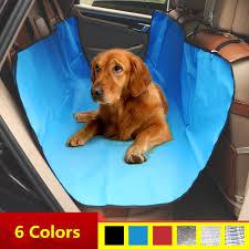 car seat covers pet cat waterproof car
