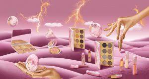 mac cosmetics uk styles