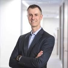 Derek Smith - Partner | Steptoe & Johnson LLP