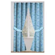 Curtains Rugs N Linen