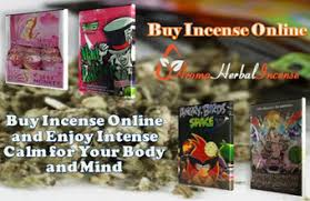 Best Strong Herbal Incense in USA | Scoop.it