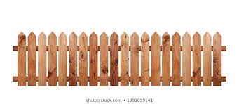 Fence Images Stock Photos Vectors Shutterstock