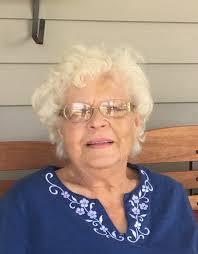 Mildred Smith Obituary