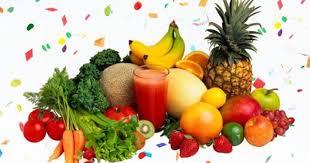 Nutricionista dá dicas de alimentação saudável para curtir os dias de folia
