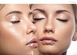 mac makeup cles melbourne saubhaya makeup