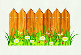 Fence Clipart Round Fence Picture 2691777 Fence Clipart Round Fence