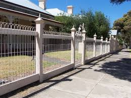 Geelong Fencing Products Suppliers Fences Gates