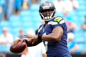 Tarvaris Jackson, longtime NFL ...