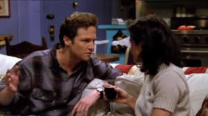 Who did Stan Kirsch play in Friends and how old was he as ...