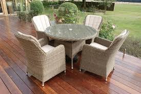 garden furniture dining sets uk