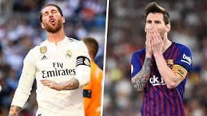 La Liga maçları hangi kanalda? La Liga'nın yayıncısı kim?